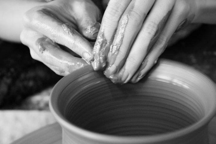 keramika_kruh